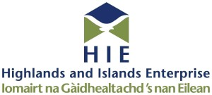 HIE Main Logo small