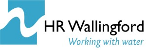 HR Wallingford Logo300dpi
