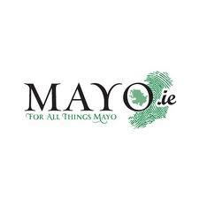mayo logo a