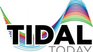 Tidal Today Logo