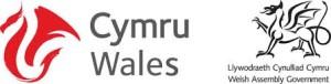 Welsh Logo