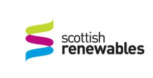 logo Scot Renew